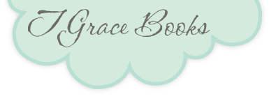 T Grace Books